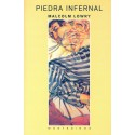 Piedra infernal